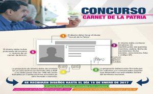 concurso-carnet-de-la-patria2 (1)