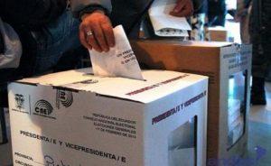 elecciones-ecuador-EDIT