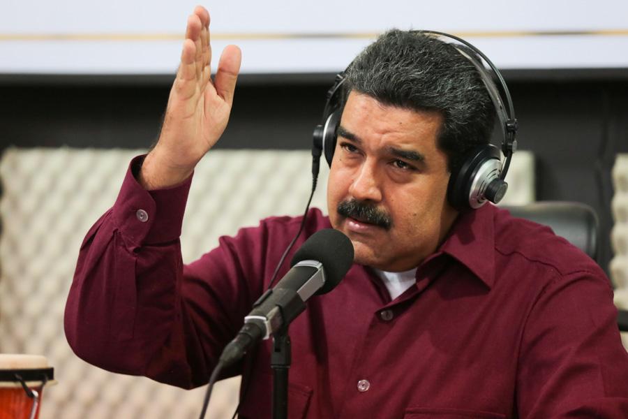 Extienden vigencia de billetes de 100 bolívares — Venezuela