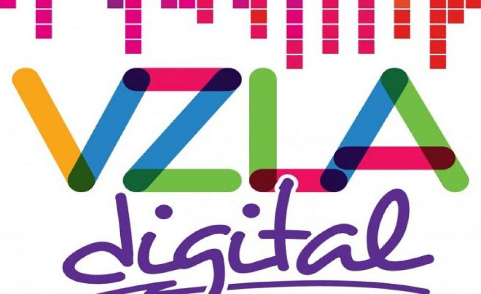 Presidente Maduro invita a disfrutar del evento Venezuela Digital 2017