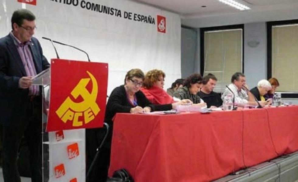 Venezuela exige al gobierno de España garantizar integridad de sus diplomáticos