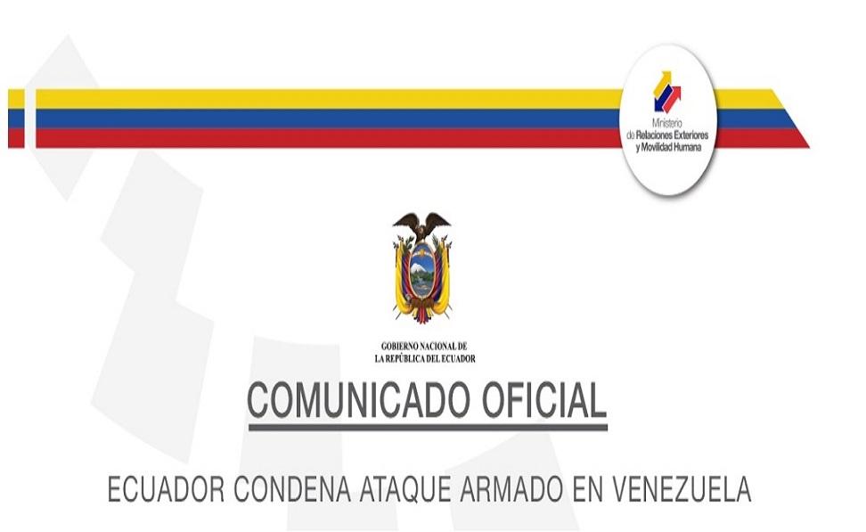 http://minci.gob.ve/wp-content/uploads/2017/06/Comunicado_Ecuador-1.jpg