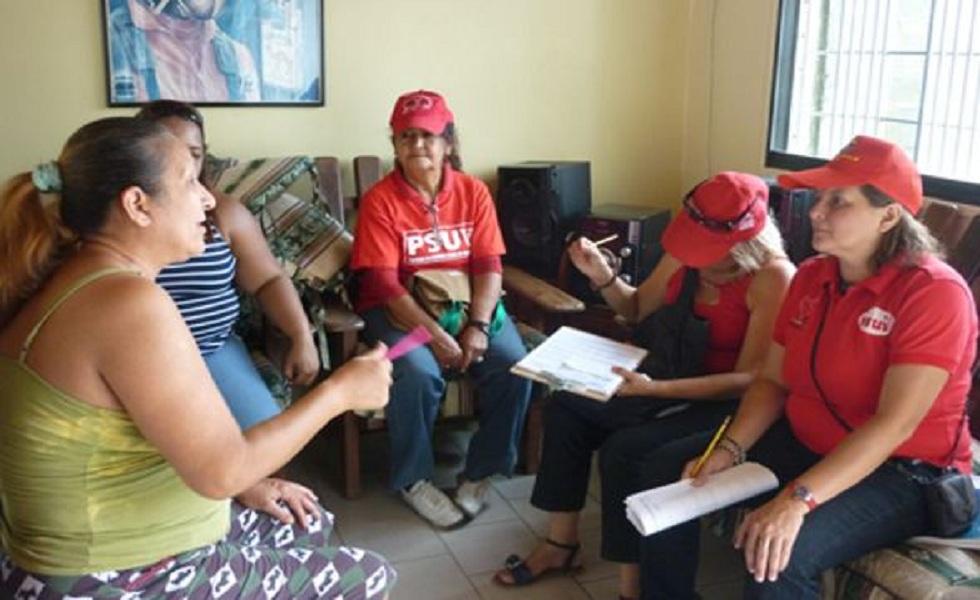 Resultado de imagen para somos venezuela