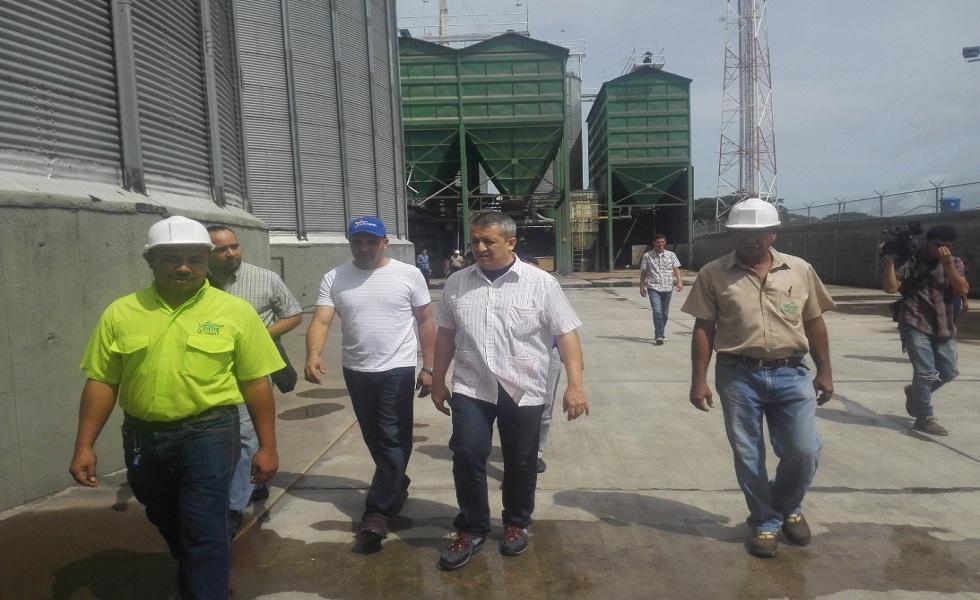 Procesadora de arroz deberá reajustar sus precios por orden de la Sundde