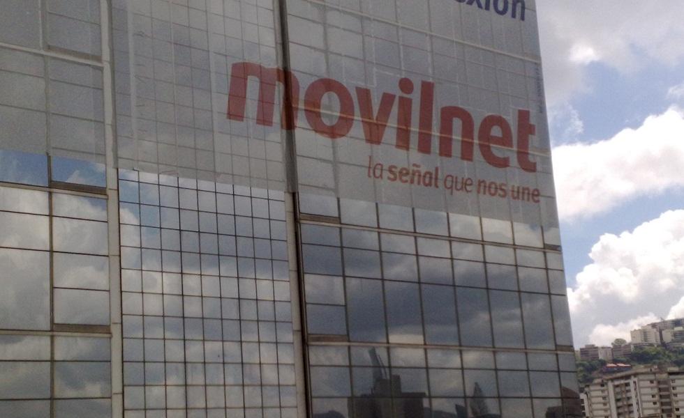 Movilnet dice que fallas en su servicio son producto de sabotajes