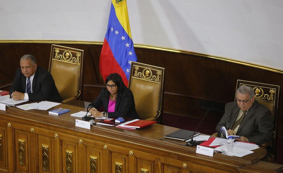 Ley Contra la Intolerancia y la Violencia se debatirá a nivel nacional