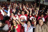 Movimiento Somos Venezuela