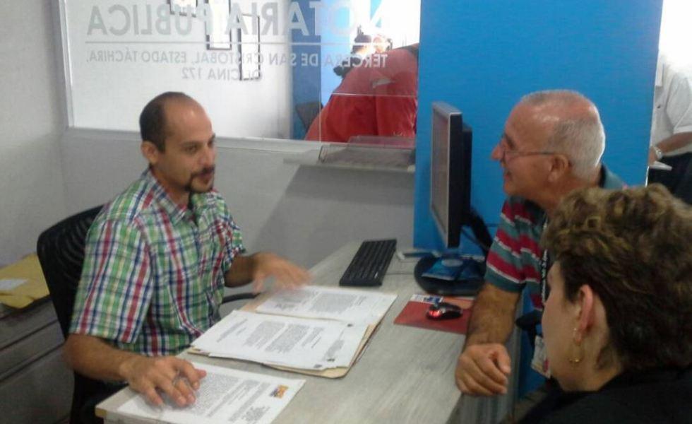 Con la ayuda del Saren, Conatel apoyará la regularización de a unas 120 iniciativas comunicacionales durante el mes de septiembre