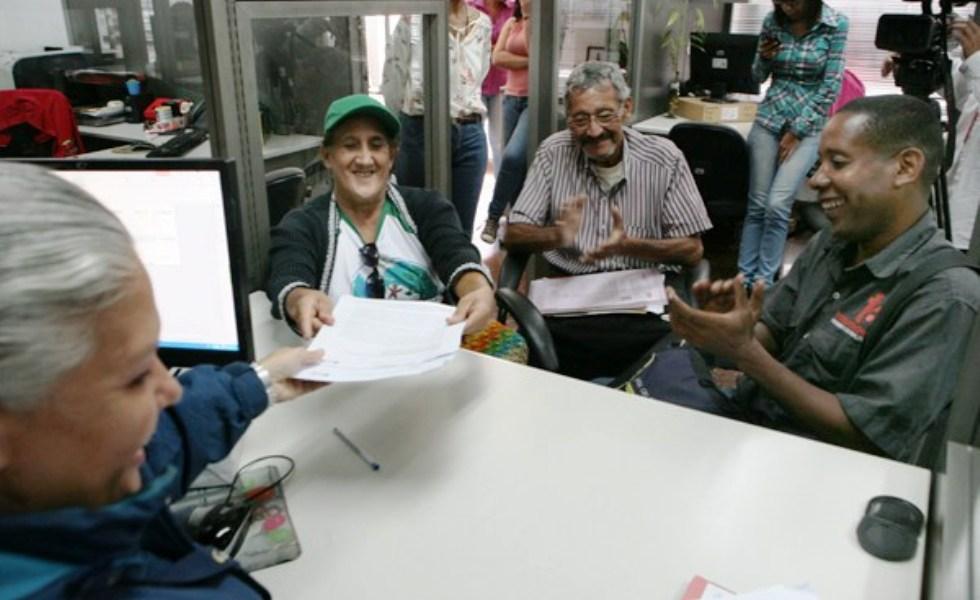 La emisora, conformada por tres colectivos, transmitirá desde el complejo urbanístico Ciudadela Hugo Rafael Chávez Frías, en el estado Yaracuy.