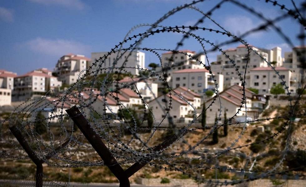 Movimiento de Países No Alineados rechazaron medidas coercitivas impuestas por EEUU