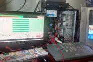 Azulita TVe hizo migración a software libre gracias al uso de la herramienta G-Radio TV