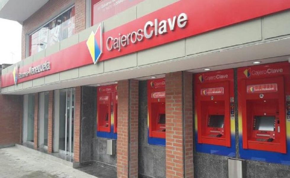 Inauguran agencia del banco de venezuela en irapa mippci for Googlebanco de venezuela