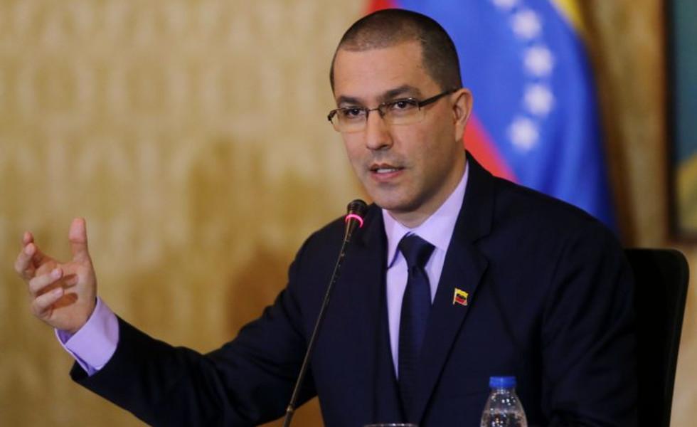 Venezuela y Guyana mantendrán diálogo sobre el Esequibo — ONU