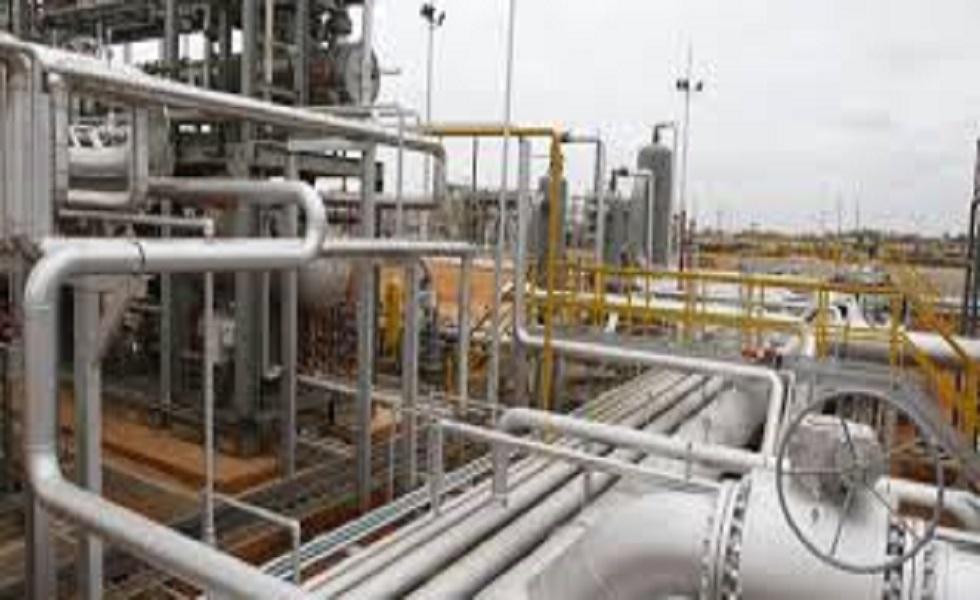 Venezuela pasará a tener cuartas reservas mundiales de gas