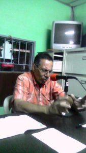 Radio Castán