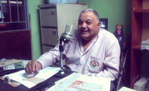 Castán FM