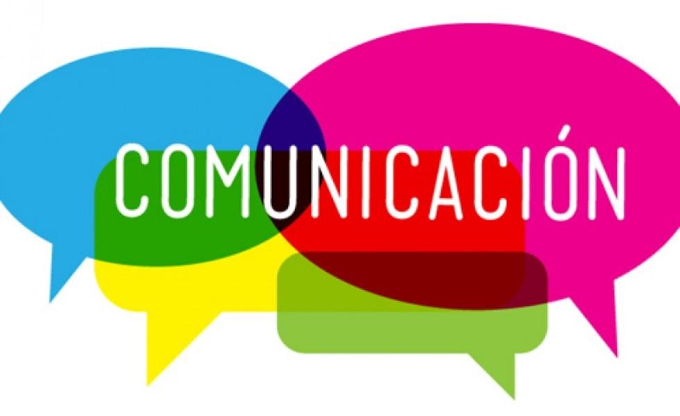 Los medios alternativos de comunicación ofrece mayor participación a las comunidades