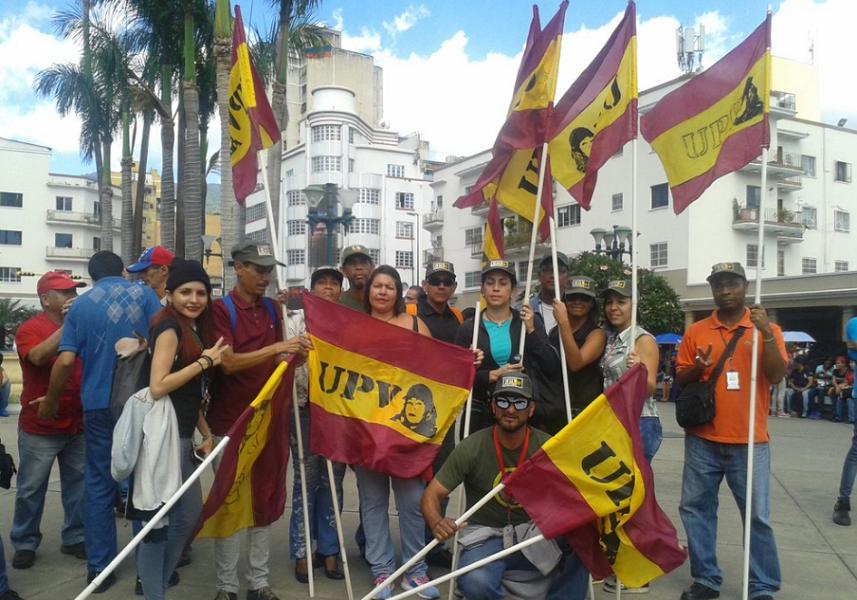 Nicolás Maduro aprobó la creación de granjas para las criptomonedas