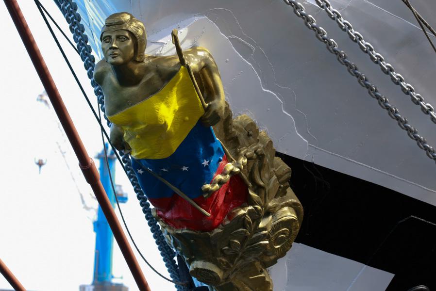 Maduro ordenó a la FANB ejercicios militares