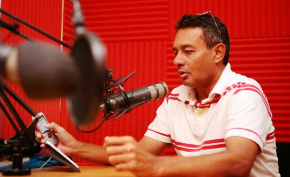 Medios comunitarios serán beneficiados con operativos de regularización