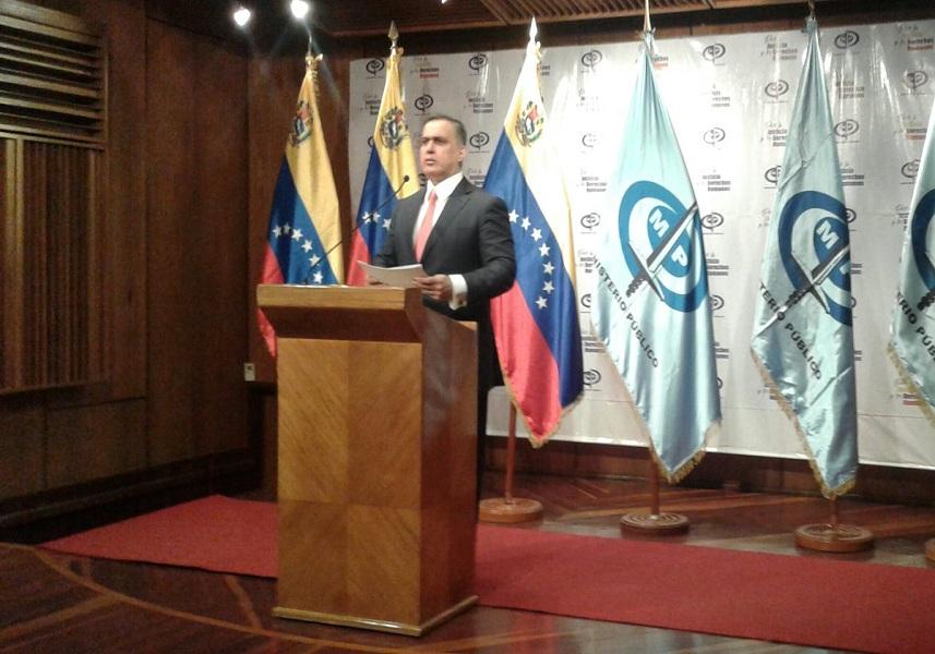 Desmantelada red de tráfico de drogas que operaba desde Venezuela