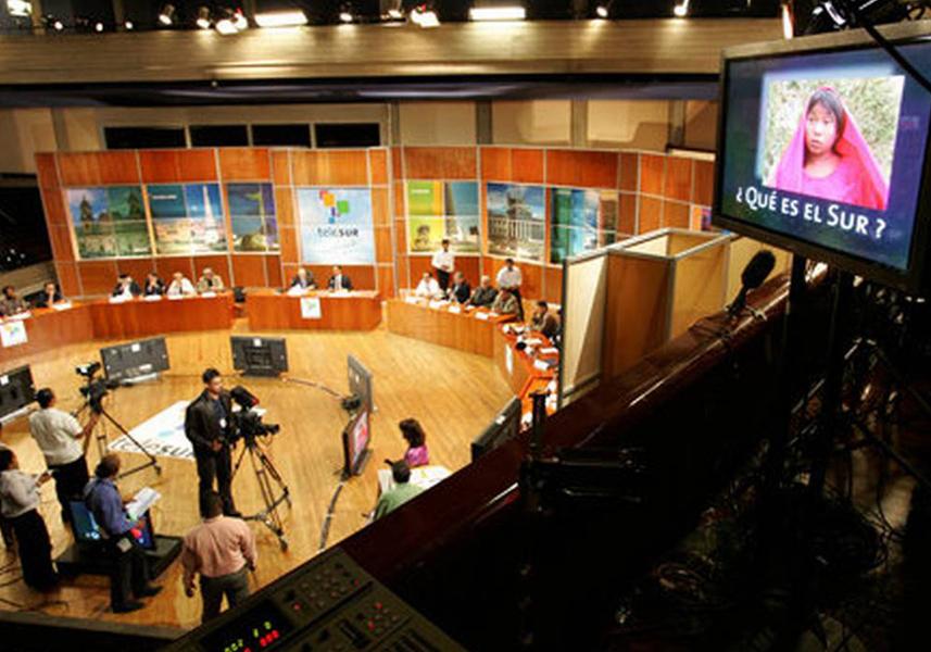 ADN40 recibe el Premio Nacional de Periodismo