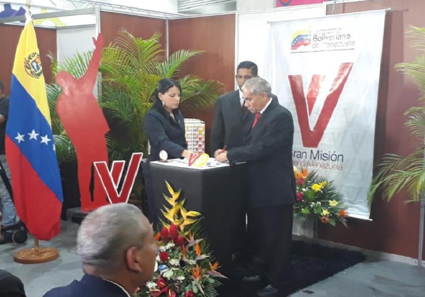 Venezuela venderá gasolina a aerolíneas en petro