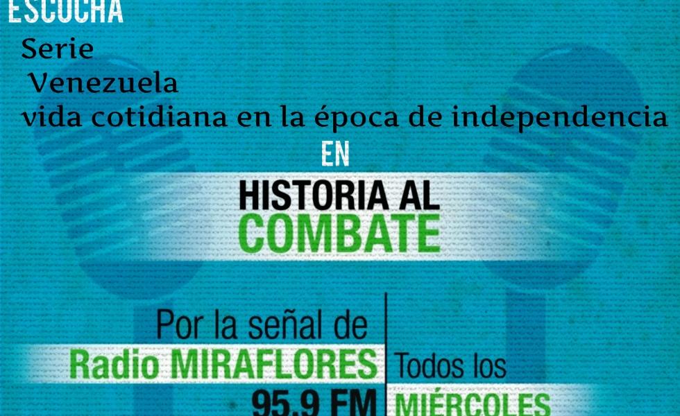 Escucha los micros producidos por la emisora escolar radio talento a través de Radio Miraflores a partir de este miércoles