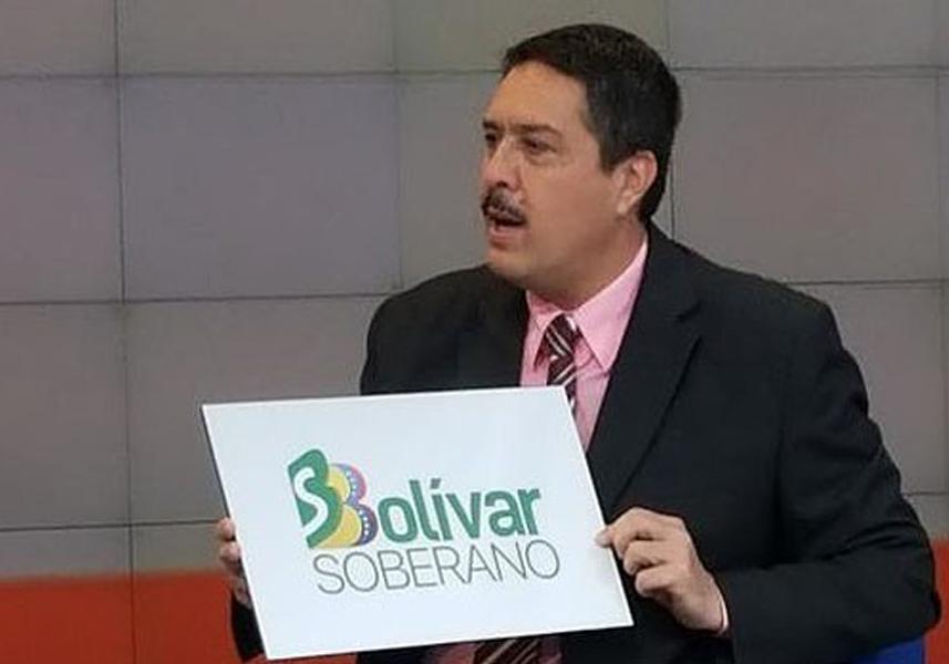Banco Central de Venezuela dice que reconversión monetaria