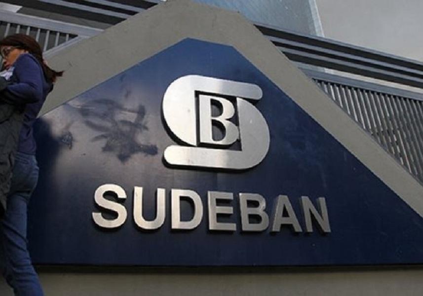 Sudeban pide a clientes de Banesco mantener la calma