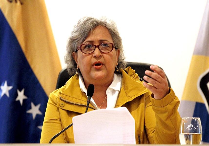La oposición venezolana no abandonará la abstención en las presidenciales