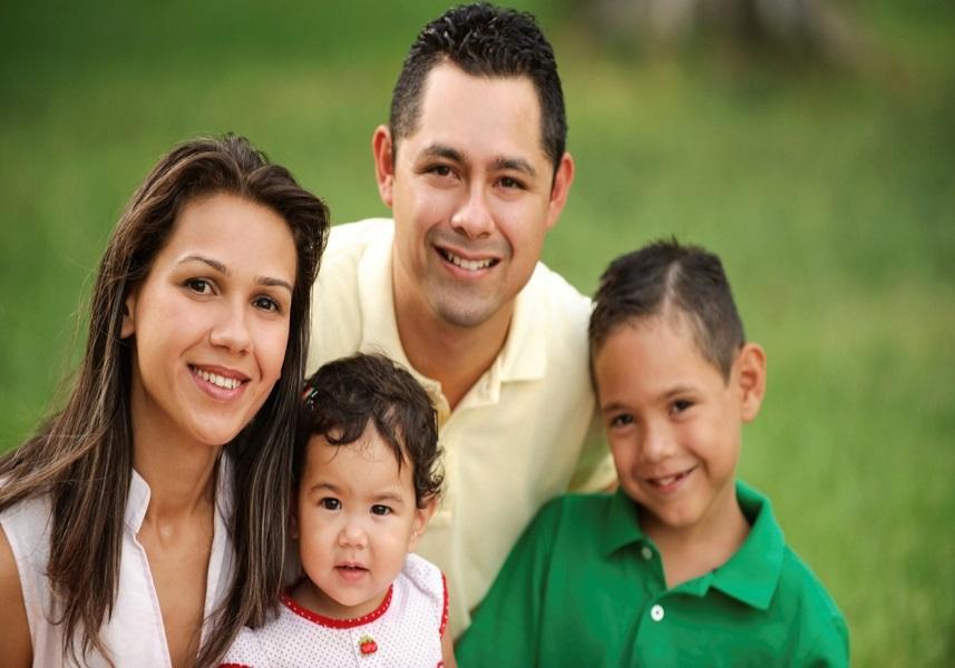 ¿Por qué se celebra hoy el Día Internacional de la Familia?
